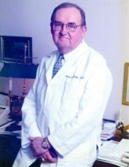 Dr_Falls