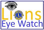 Eye Watch Logo(150px)