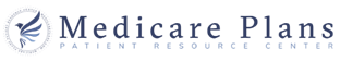 Medicare Patient Resoruce Center